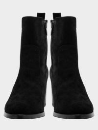 Ботинки для женщин Ботинки женские ENZO VERRATTI 18-1270-1w купить в Интертоп, 2017
