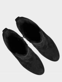 Ботинки для женщин Ботинки женские ENZO VERRATTI 18-1270-1w примерка, 2017