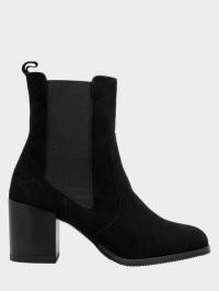 Ботинки для женщин Ботинки женские ENZO VERRATTI 18-1270-1w размерная сетка обуви, 2017