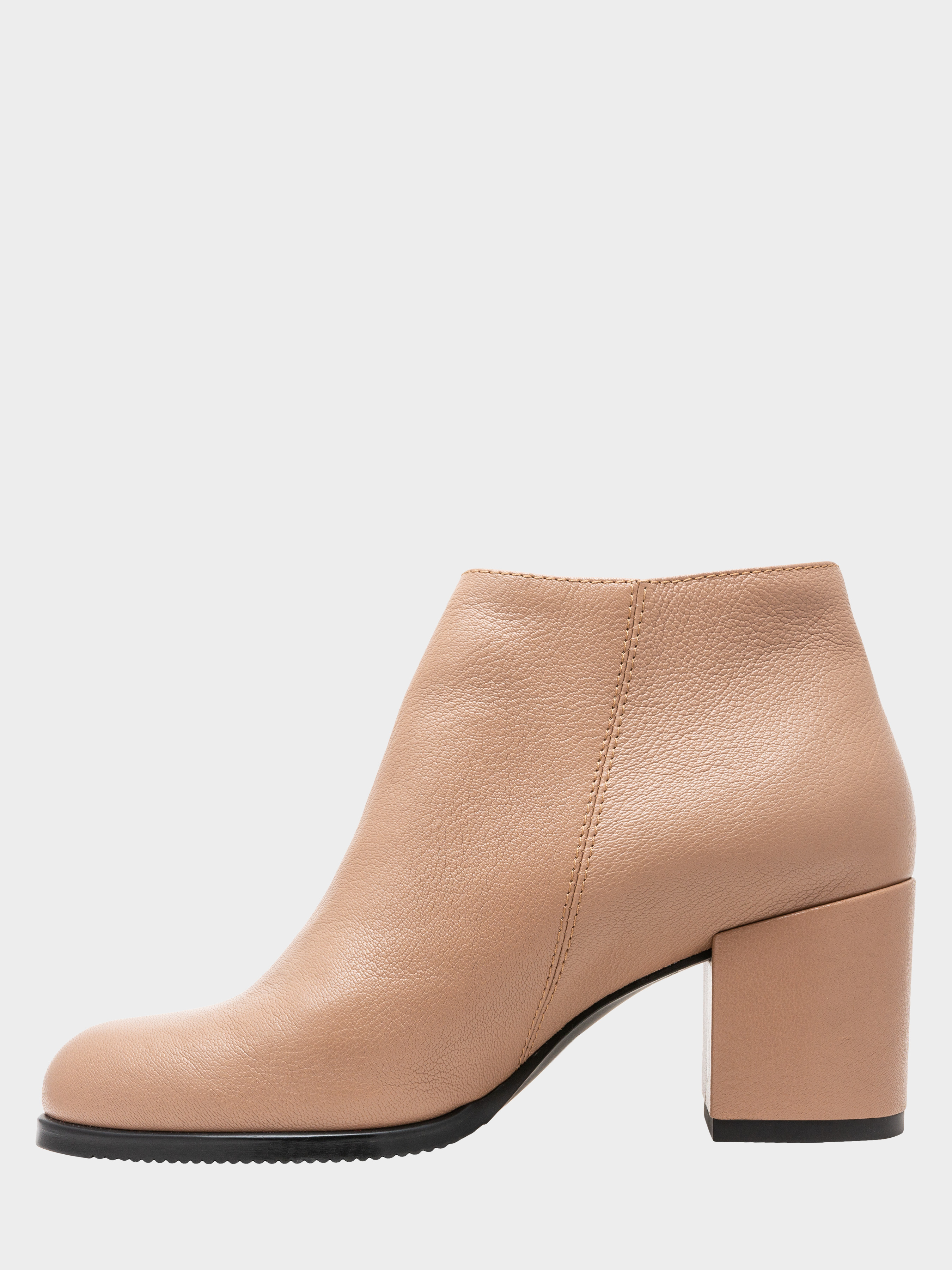 Ботинки для женщин Ботинки женские ENZO VERRATTI 18-1270-4-1be примерка, 2017