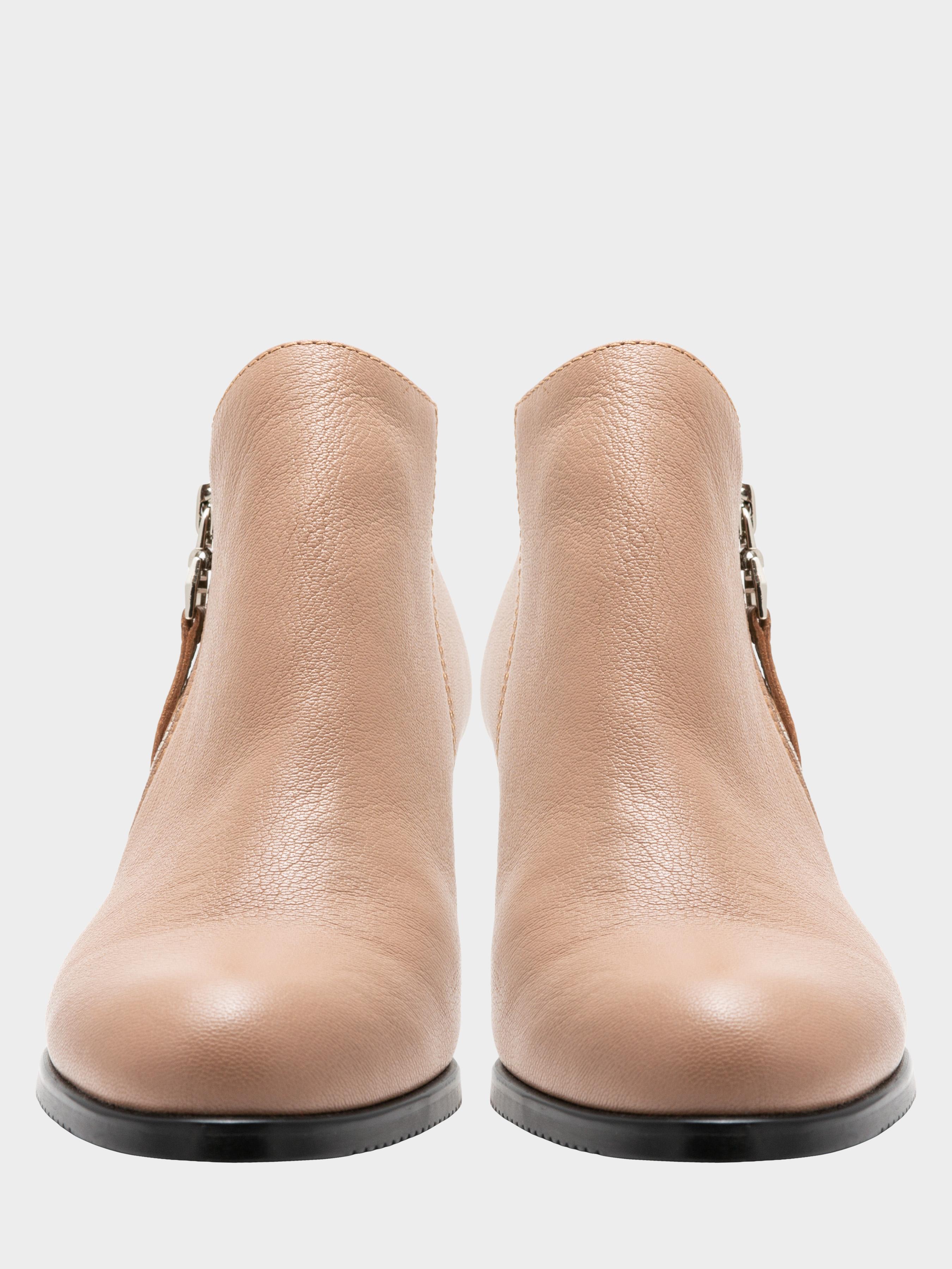 Ботинки для женщин Ботинки женские ENZO VERRATTI 18-1270-4-1be выбрать, 2017