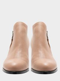 Ботинки для женщин Ботинки женские ENZO VERRATTI 18-1270-4-1be цена, 2017