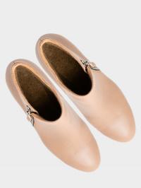 Ботинки для женщин Ботинки женские ENZO VERRATTI 18-1270-4-1be бесплатная доставка, 2017