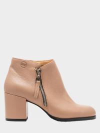 Ботинки для женщин Ботинки женские ENZO VERRATTI 18-1270-4-1be купить в Интертоп, 2017