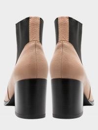 Ботинки для женщин Ботинки женские ENZO VERRATTI 18-1270-6be купить в Интертоп, 2017