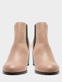 Ботинки для женщин Ботинки женские ENZO VERRATTI 18-1270-6be примерка, 2017