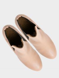 Ботинки для женщин Ботинки женские ENZO VERRATTI 18-1270-6be выбрать, 2017