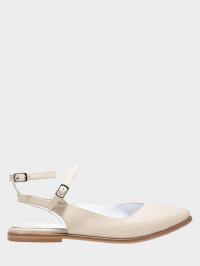 Босоніжки  жіночі Enzo Verratti 18-1383-2m розміри взуття, 2017