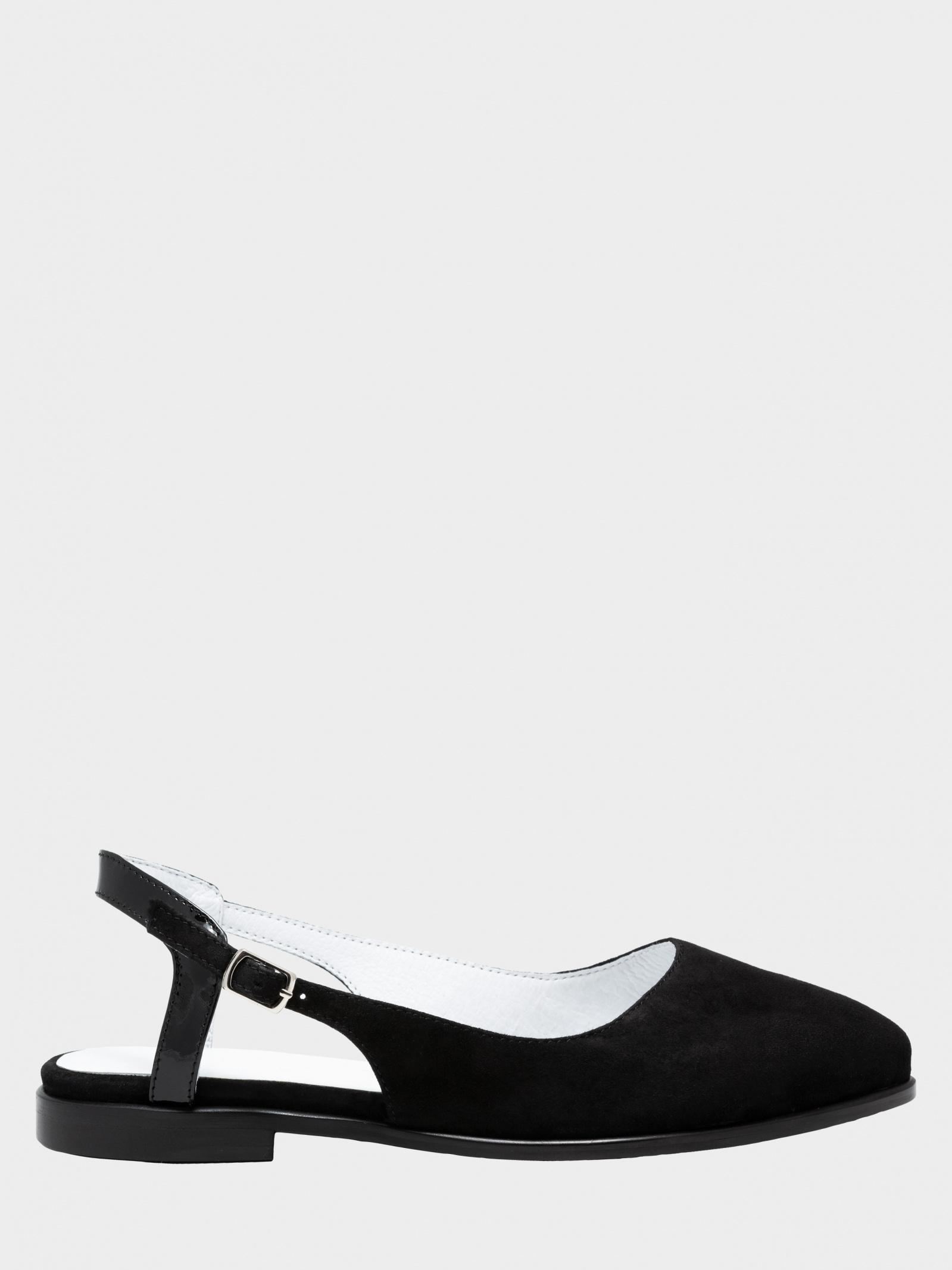 Босоніжки  жіночі Enzo Verratti 18-1383-3b розміри взуття, 2017