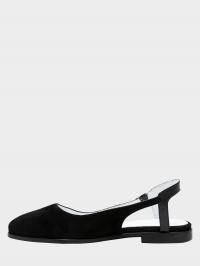 Босоніжки  жіночі Enzo Verratti 18-1383-3b купити взуття, 2017
