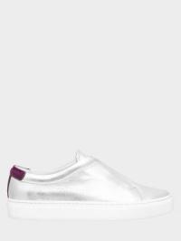 Кеды для женщин Туфли женские ENZO VERRATTI 18-1426-11a модная обувь, 2017