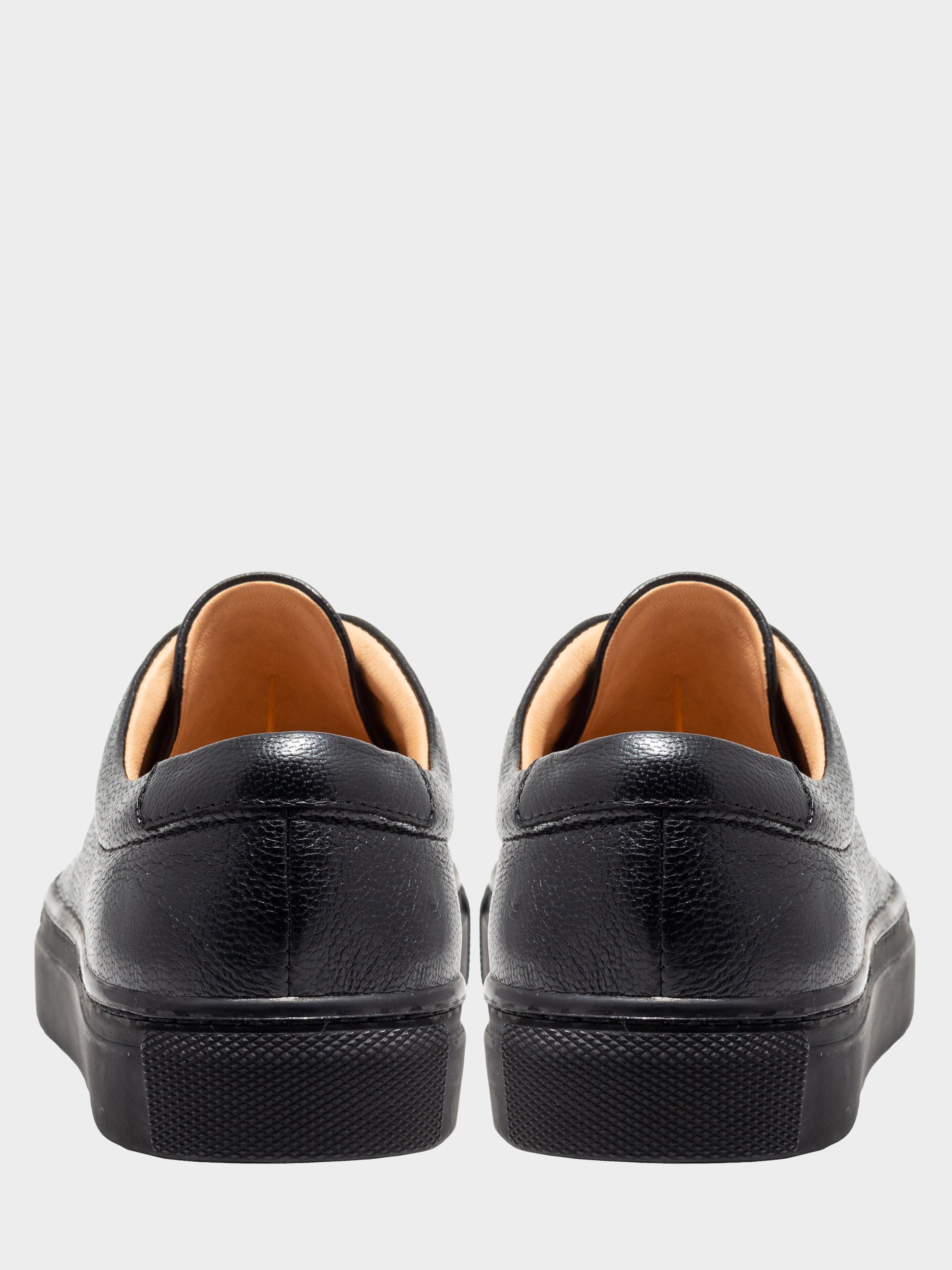 Кеды для женщин Туфли женские ENZO VERRATTI 18-1426-11bl размерная сетка обуви, 2017