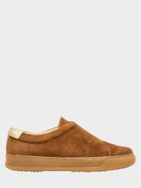 Кеды для женщин Туфли женские ENZO VERRATTI 18-1426-11r модная обувь, 2017