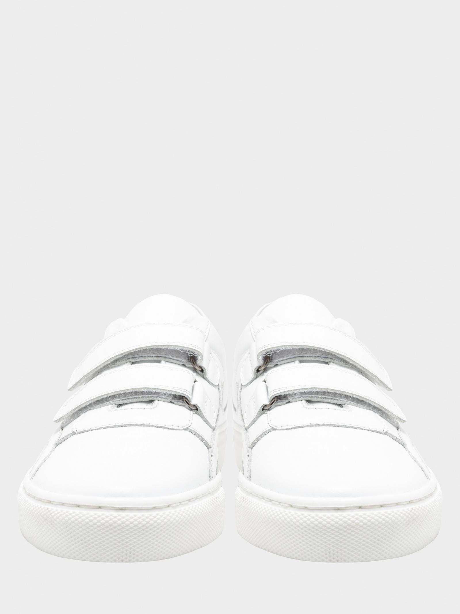 Кеди  жіночі Enzo Verratti 18-1426-16-1 продаж, 2017