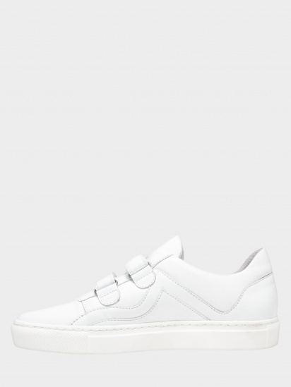 Кеди  жіночі Enzo Verratti 18-1426-16-1 купити взуття, 2017