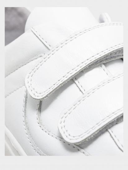 Кеди  жіночі Enzo Verratti 18-1426-16-1 брендове взуття, 2017