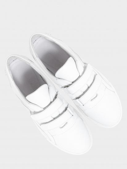 Кеди  жіночі Enzo Verratti 18-1426-16-1 розміри взуття, 2017