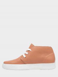 Черевики  жіночі Enzo Verratti 18-1426-1p розміри взуття, 2017