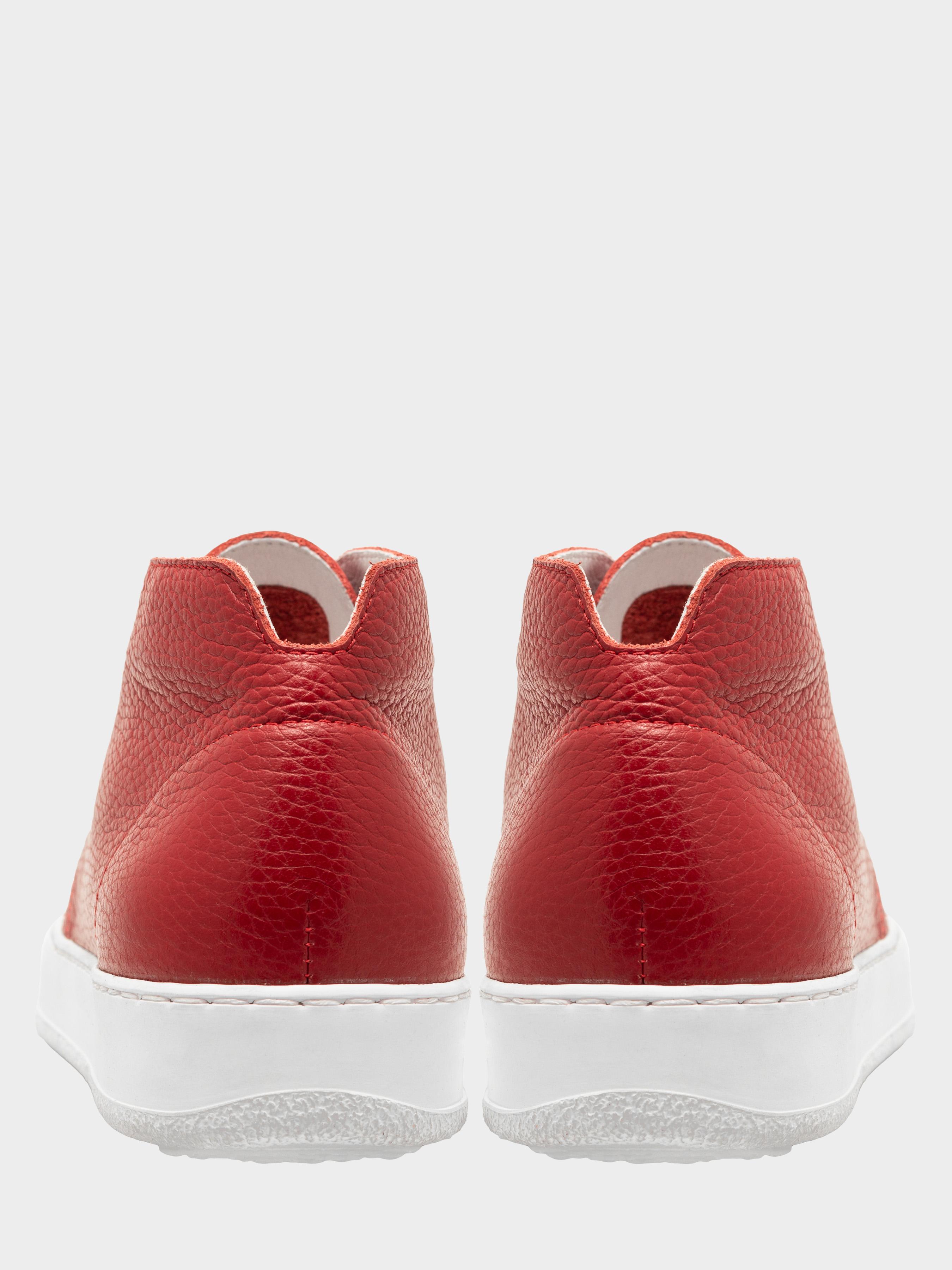 Ботинки для женщин Ботинки женские ENZO VERRATTI 18-1426-1r купить в Интертоп, 2017