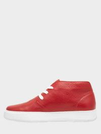 Ботинки для женщин Ботинки женские ENZO VERRATTI 18-1426-1r цена, 2017