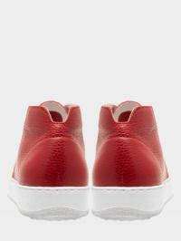 Ботинки для женщин Ботинки женские ENZO VERRATTI 18-1426-1r брендовая обувь, 2017