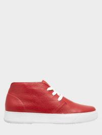 Ботинки для женщин Ботинки женские ENZO VERRATTI 18-1426-1r размерная сетка обуви, 2017