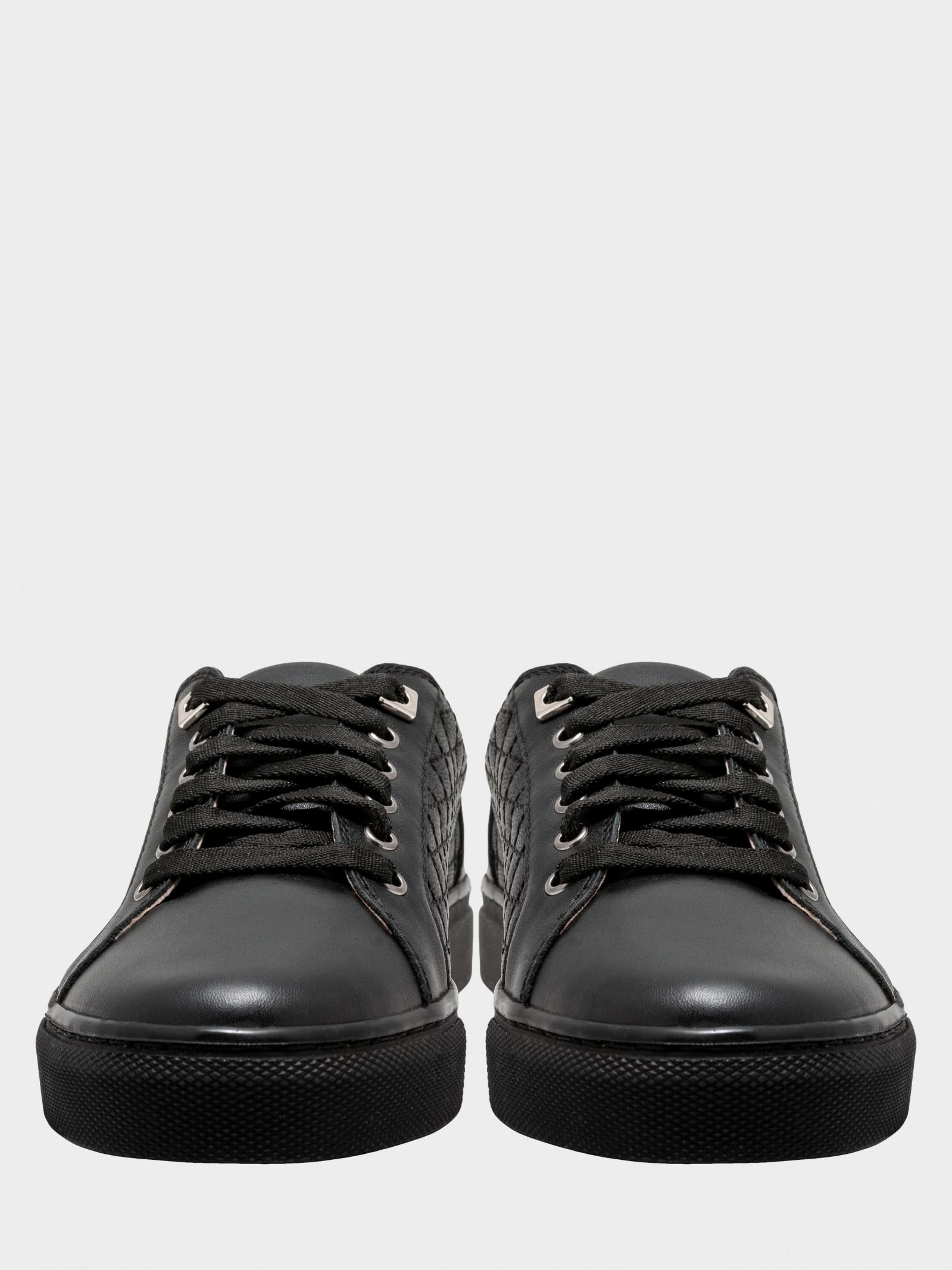 Кеди  жіночі Enzo Verratti 18-1427-7-1 розміри взуття, 2017