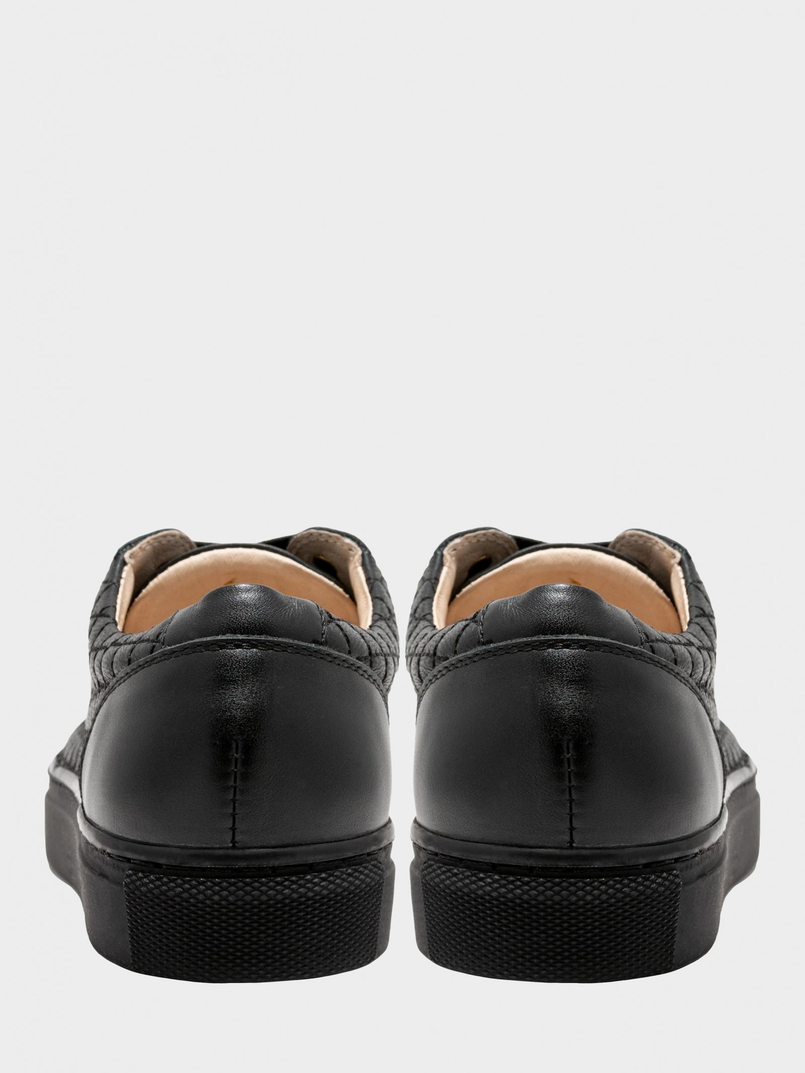 Кеди  жіночі Enzo Verratti 18-1427-7-1 купити взуття, 2017
