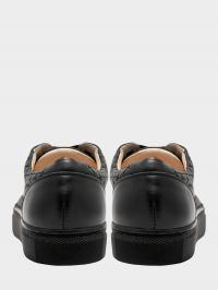 Кеди  жіночі Enzo Verratti 18-1427-7-1 продаж, 2017