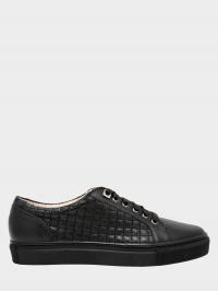Кеди  жіночі Enzo Verratti 18-1427-7-1 модне взуття, 2017