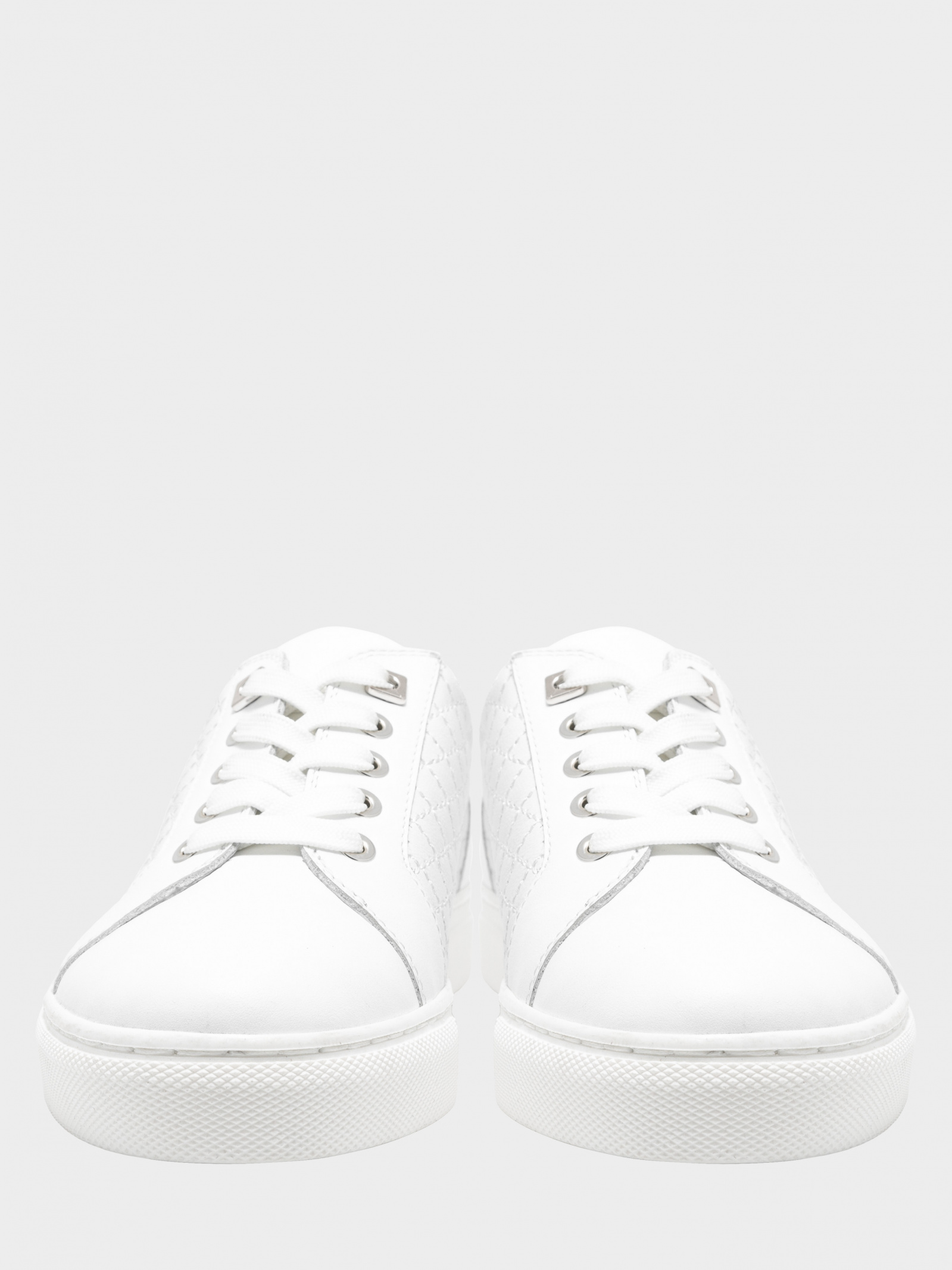 Кеди  для жінок Enzo Verratti 18-1427w розміри взуття, 2017