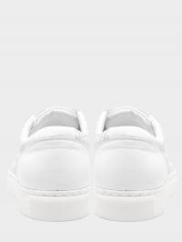 Кеди  для жінок Enzo Verratti 18-1427w продаж, 2017