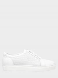 Кеди  для жінок Enzo Verratti 18-1427w модне взуття, 2017