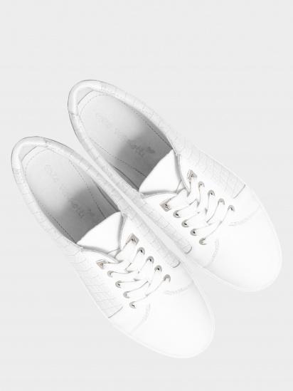 Кеди  для жінок Enzo Verratti 18-1427w брендове взуття, 2017