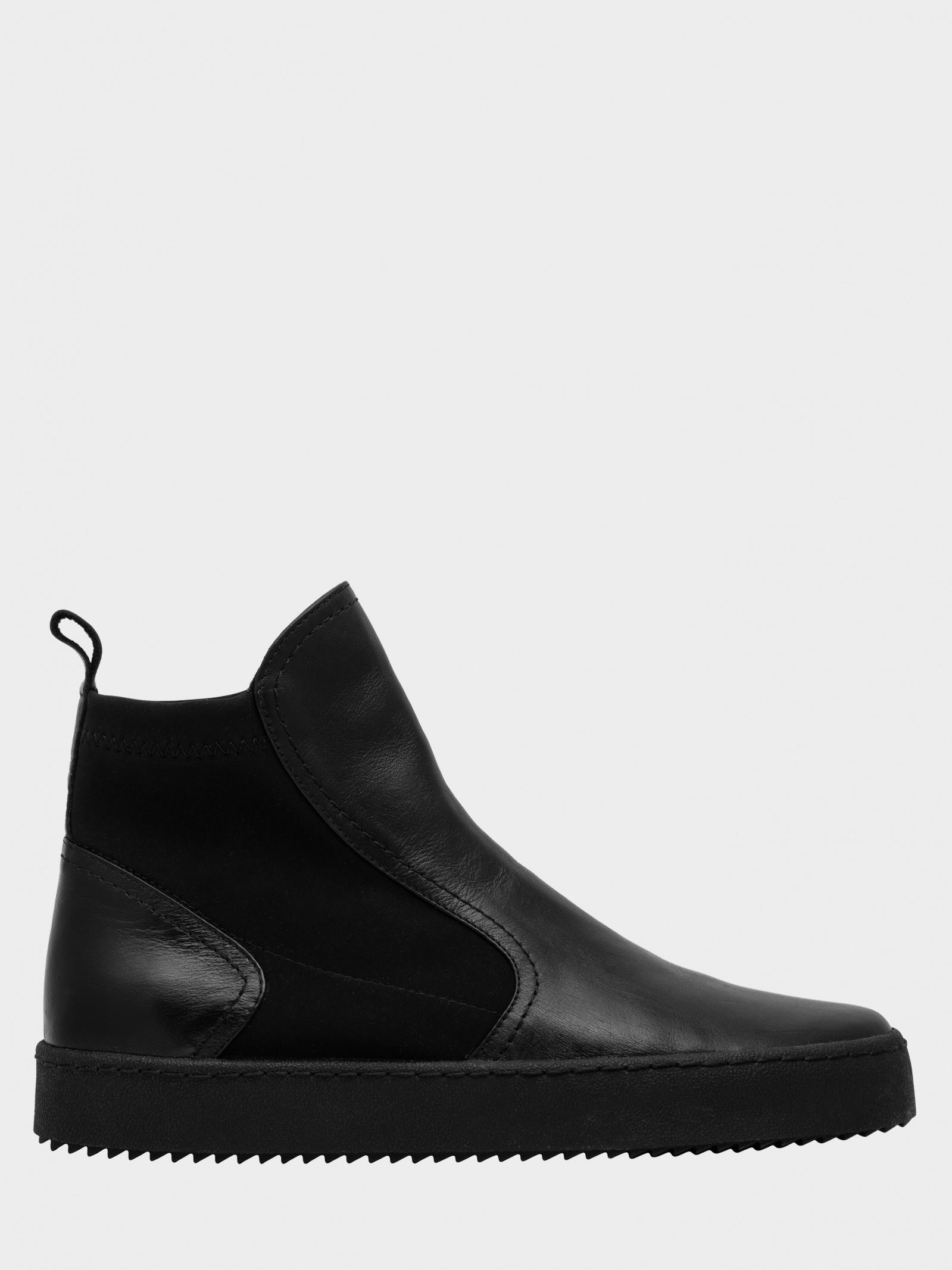 Ботинки для женщин Enzo Verratti 18-1462-14 купить обувь, 2017