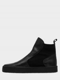Ботинки для женщин Enzo Verratti 18-1462-14 Заказать, 2017