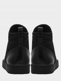 Ботинки для женщин Enzo Verratti 18-1462-14 в Украине, 2017