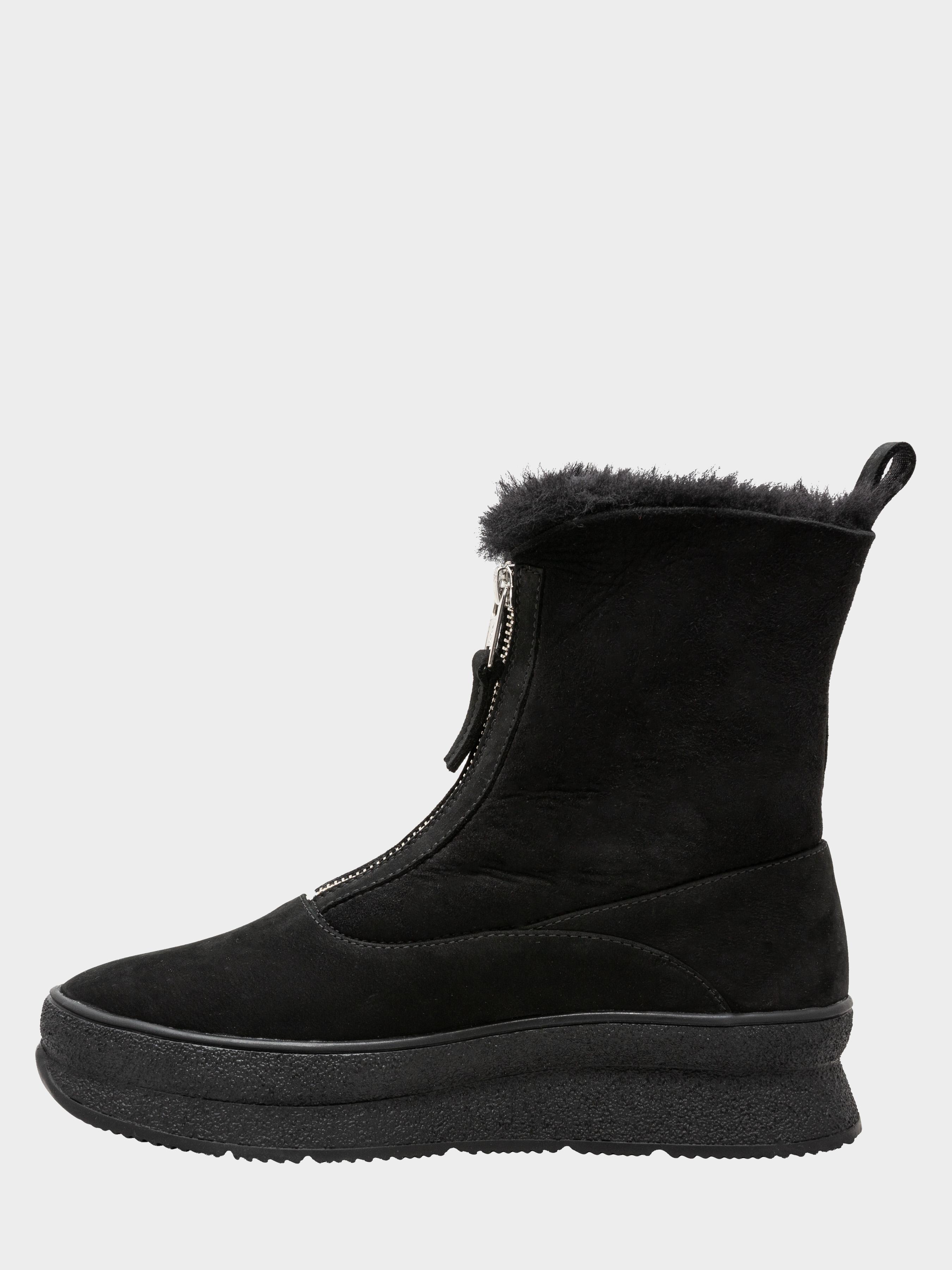 Ботинки для женщин Ботинки женские ENZO VERRATTI 18-1462-8m цена, 2017