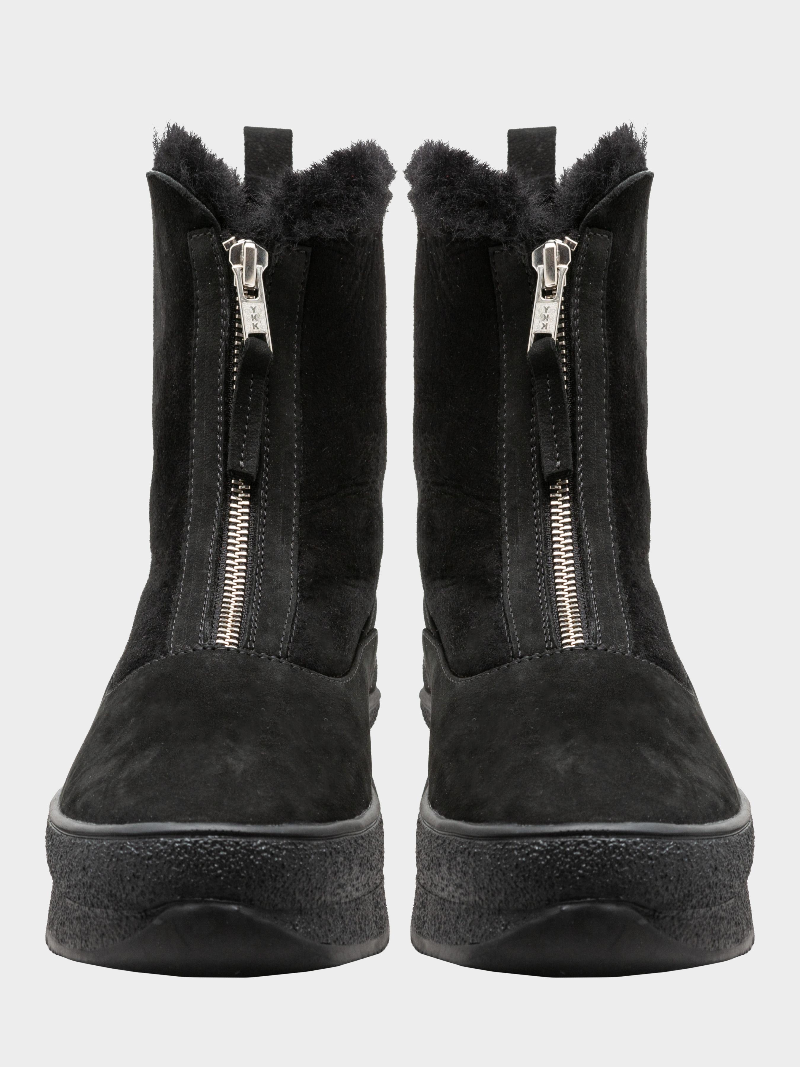 Ботинки для женщин Ботинки женские ENZO VERRATTI 18-1462-8m брендовая обувь, 2017