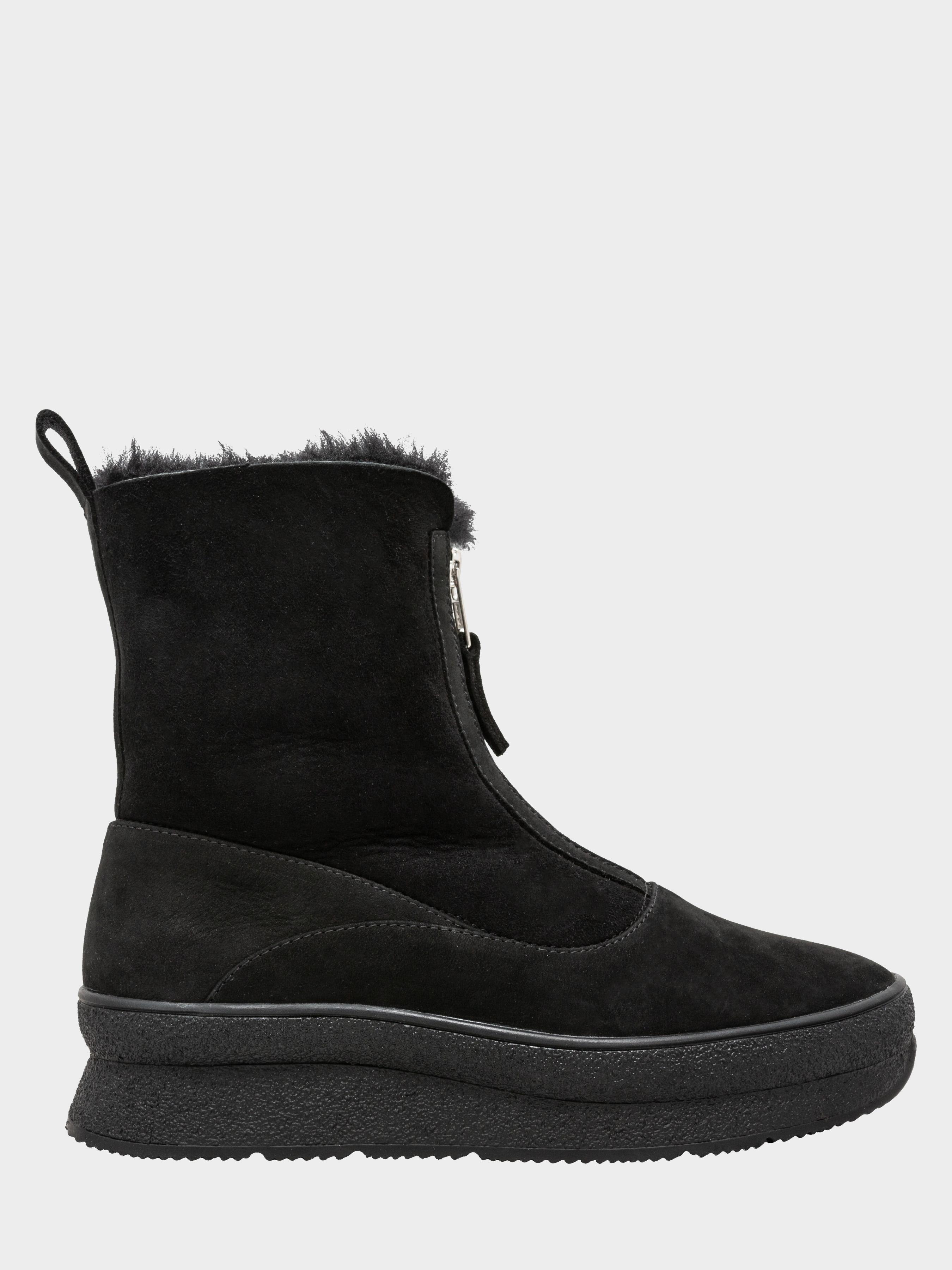 Ботинки для женщин Ботинки женские ENZO VERRATTI 18-1462-8m размерная сетка обуви, 2017