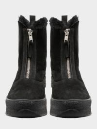 Ботинки для женщин Ботинки женские ENZO VERRATTI 18-1462-8m купить в Интертоп, 2017