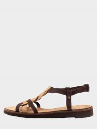 Сандалі  для жінок Enzo Verratti 18-1551n розміри взуття, 2017