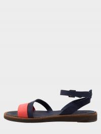 Сандалі  жіночі Enzo Verratti 18-1650pb купити взуття, 2017