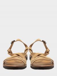 Сандалі  для жінок Enzo Verratti 18-1661b купити взуття, 2017