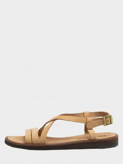 Сандалі  для жінок Enzo Verratti 18-1661b розміри взуття, 2017