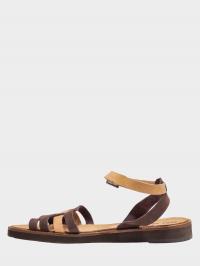 Сандалі  жіночі Enzo Verratti 18-1663bb купити взуття, 2017