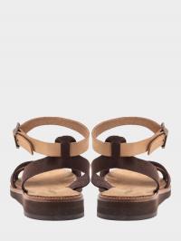 Сандалі  жіночі Enzo Verratti 18-1663bb розміри взуття, 2017
