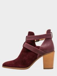 Ботинки для женщин Ботинки женские ENZO VERRATTI 18-18-9695ch купить в Интертоп, 2017