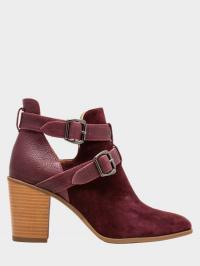 Ботинки для женщин Ботинки женские ENZO VERRATTI 18-18-9695ch брендовая обувь, 2017