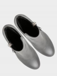 Ботинки для женщин Ботинки женские ENZO VERRATTI 18-2170-12gr цена, 2017